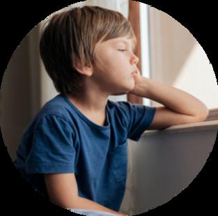 sad-child-looking-through-window-during-quarantine_23-2148734845-1-300x300.png