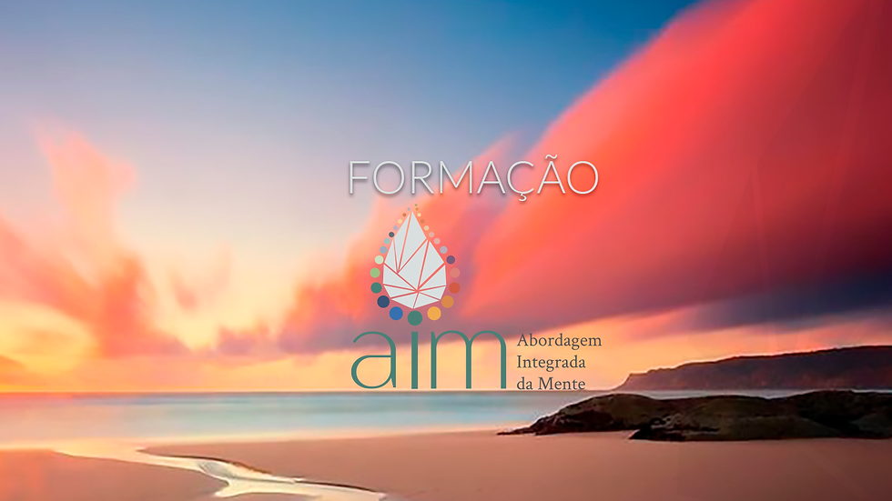 AIM-Banner-formacao.png