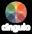 cingulo_logo-white.png
