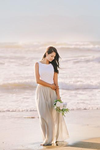 Vindy Leung Photography Engagement