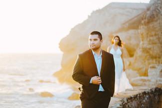 Best engagement photographer roseville sacramento wedding