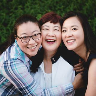 sacramento roseville family photographer