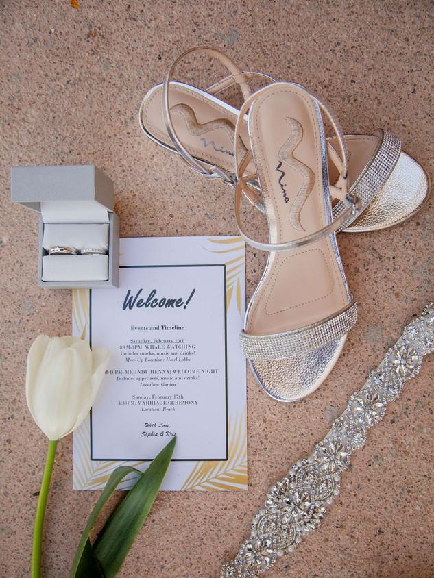 roseville wedding photographer