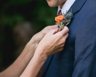 vindy leung photography wedding photogra