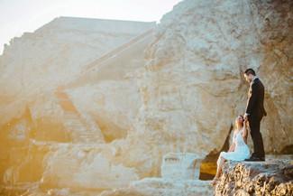 Best engagement photographer roseville s