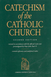 catechism-of-the-catholic-church-200.jpg