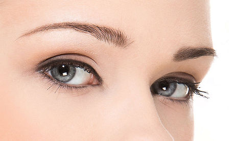 eyeliner-embroidery.jpg