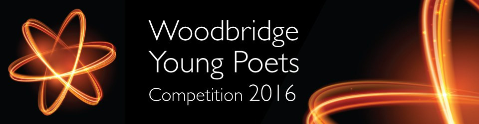 Calling Young Suffolk Poets