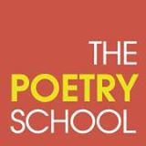 The Poetry School is coming to Aldeburgh!