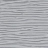 ホワイトグレー.jpg