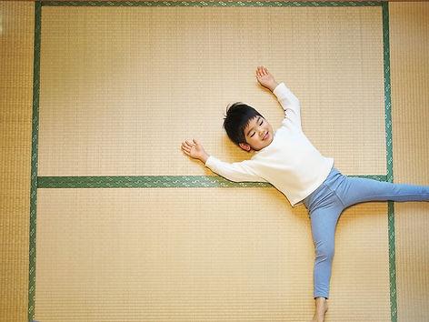 21-01-20suzukitatami_0314samplereseze.jp