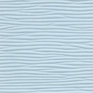 ホワイトブルー.jpg