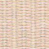 カクテル23_白茶×薄桜.jpg