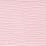 ホワイトピンク.jpg