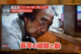 1DSC_0932 - コピー.JPG