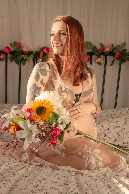 Flowers,Kneeling.jpg
