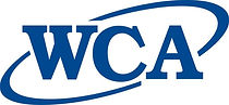 WCA Logo all dark blue - NEW.jpg