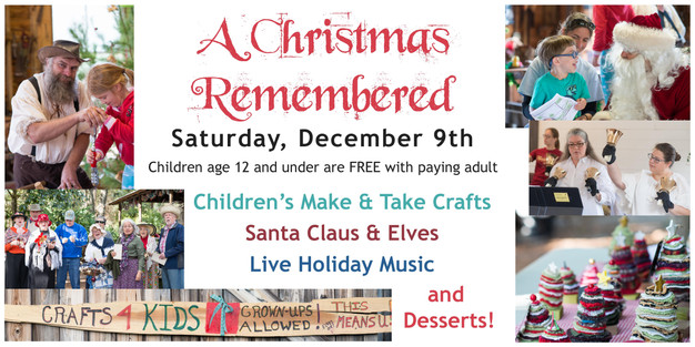 Christmas In Australia Date.A Florida Christmas Remembered Save The Date Saturday