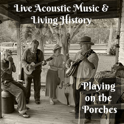 Playing on the Porches@3x