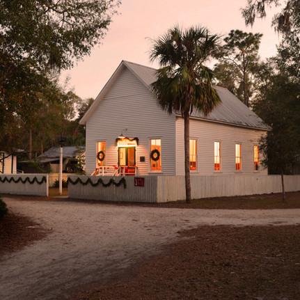 barberville church.jpg