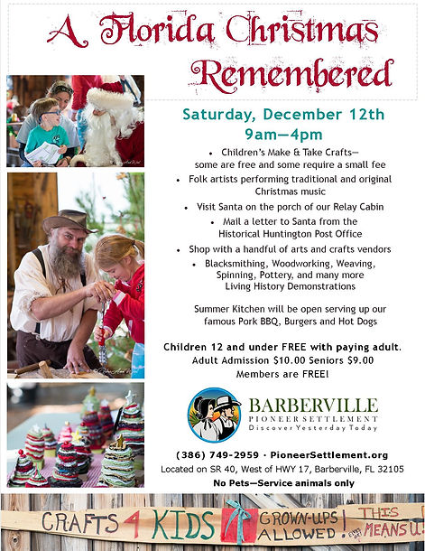 Christmas Remembered Flyer 2020.jpg