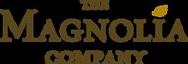 TMC_logo_large (2).png