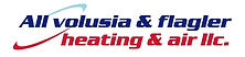Logo with symbol.png