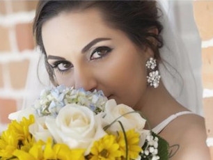 Bridal Show January 8th 12-3pm