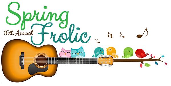 Spring Frolic 2020 Logo.png