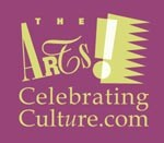 Cultural Council of Volusia County