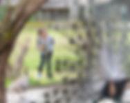 edit_0107.JPG