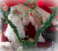 20161210-_DSC7649-2.jpg