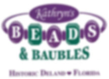 Kathryns Beads logo.jpg