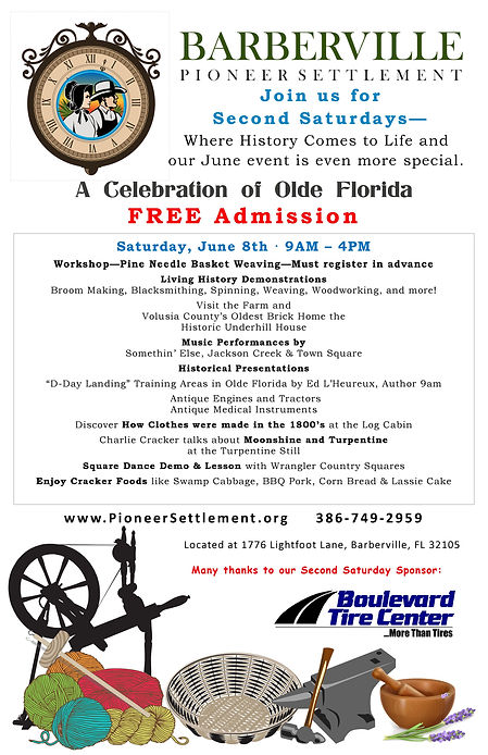 Flyer Celebration Olde Florida 2019.jpg