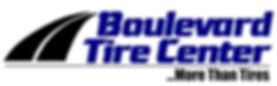 BTC Logos_Page_2_edited.jpg