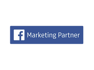 FacebookPartner.png