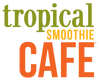 Tropical-Smoothie-Cafe-Logo.png
