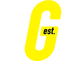 LogoAugust27.png