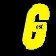 LogoAlt.png