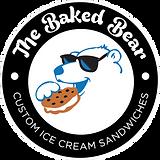 bakedbear.png