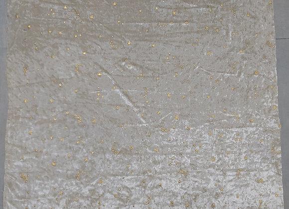 塔羅桌布 (80cm)