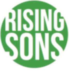 rising sons logo (jpeg).jpg