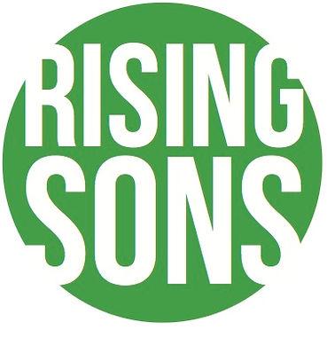 rising sons logo (jpeg).jpg