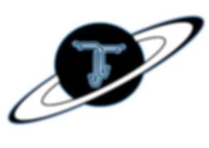 Urban Tech Logo.jpg