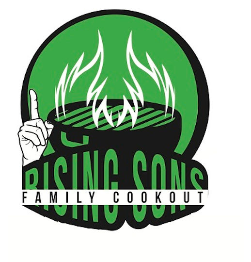 Family Day Cookout Logo.jpeg