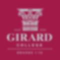 GC_logo_a30046.png