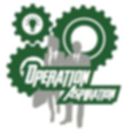 OPeration Aspiration .jpg