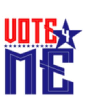 Vote4Me logo.jpg