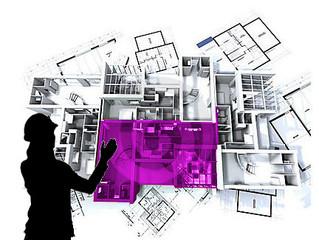 Qui a le droit de porter le titre d'Architecte?