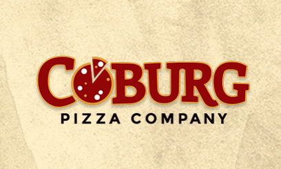 Coburg Pizza Company - The Best Pizza We Almost Missed